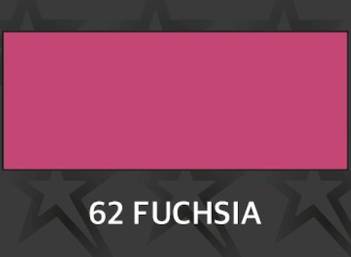 Premium Fuchsia - 1062 Ark 30*50 cm