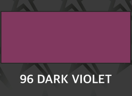 Premium Mörkviolett - 1096 Ark 30*50 cm