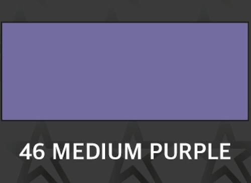 Premium Medium purple - 1046 Ark 31*50 cm