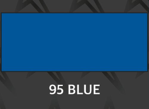 Premium Blå - 1095 Ark 30*50 cm