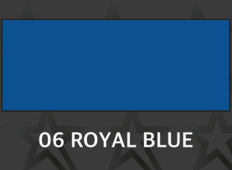 Premium Kungsblå - 1006 Ark 30*50 cm