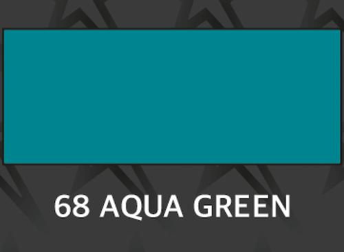 Premium Aquagrön - 1068 Ark 30*50 cm