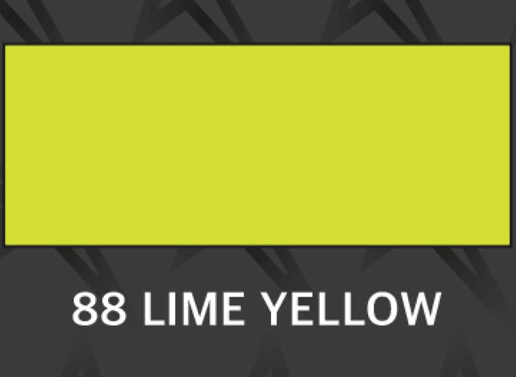 **Premium Limegul - 1088 Ark 30*50 cm