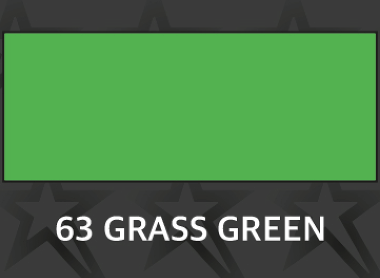 Premium Gräsgrön - 1063 Ark 30*50 cm