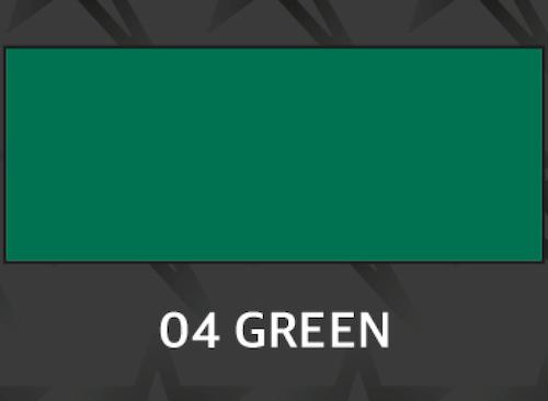 ** Premium Grön - 1004 Ark 30*50 cm