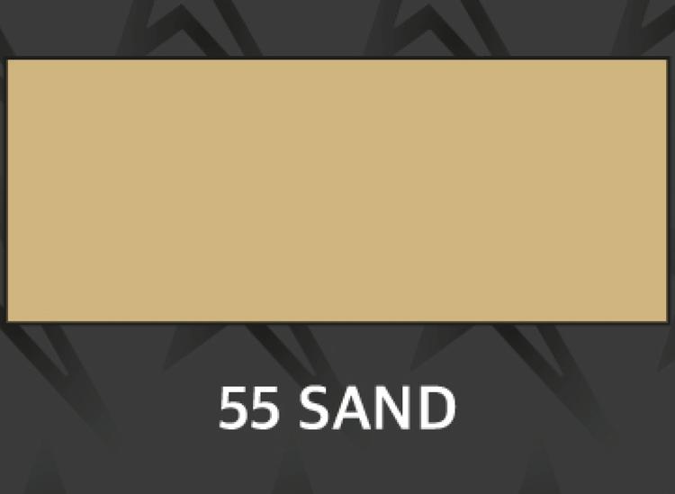 Premium Sand - 1055 Ark 31*50 cm löpande
