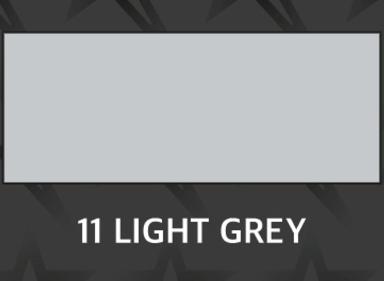 **Premium Ljusgrå - 1011 Ark 30*50 cm