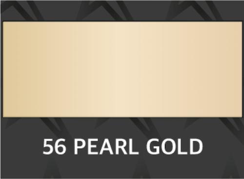 Premium Pearl gold - 1056 50 cm bred