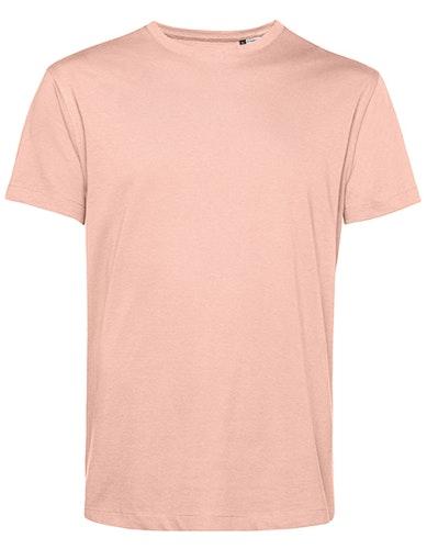 Eco Unisex - T-shirt- Aprikos