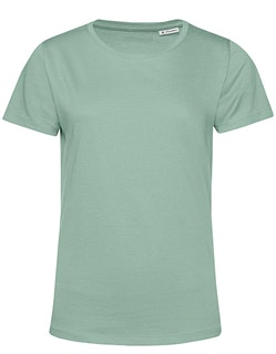 Eco Dam - T-shirt- Sage