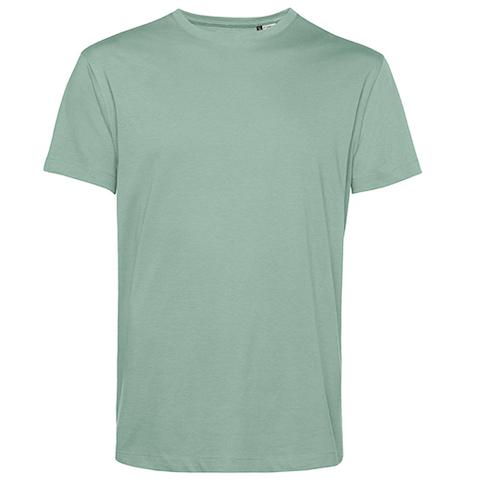 Eco Unisex - T-shirt- Sage