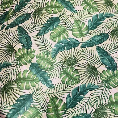 Siser Easy Patterns - Leaf