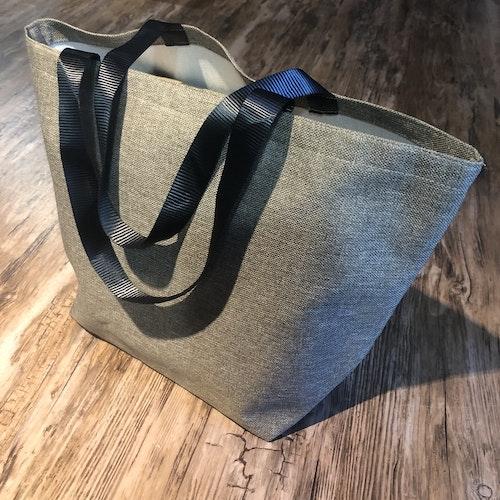 Lunchbag Mulvad - Polyester