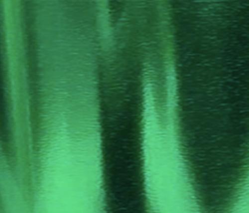 PU Soft Stretch  Green 6204
