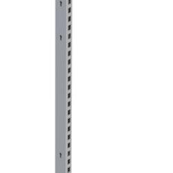 L-stativ, lågfot 50 gods