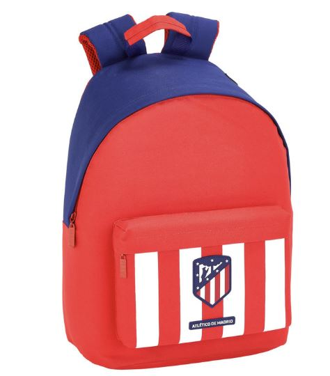 Atletico Madrid laptop ryggsäck 41cm