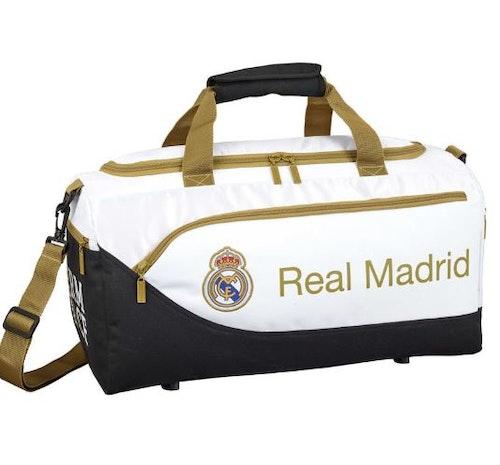 Real Madrid sportbag 50cm