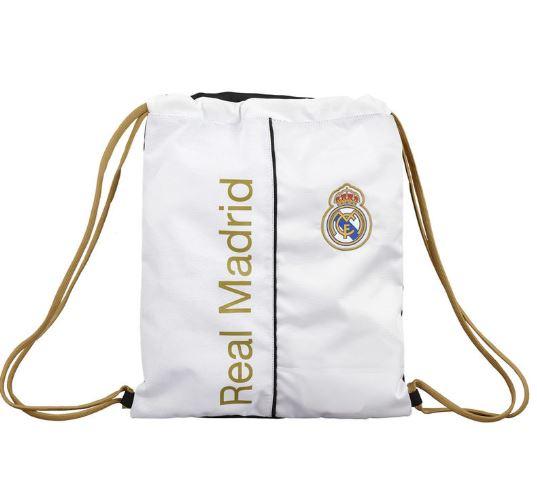 Real Madrid gympapåse 40cm