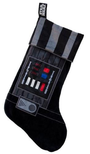 Julstrumpa Darth Vader Star Wars