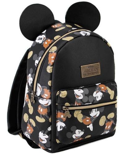 Disney Musse Pigg ryggsäck 27cm
