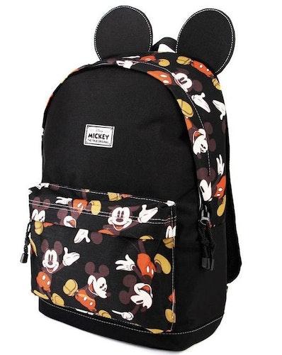 Disney Musse Pigg ryggsäck 42cm