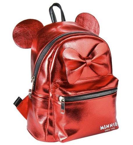 Mimmi ryggsäck 22cm