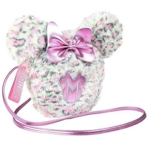 Disney Mimmi väska mjuk