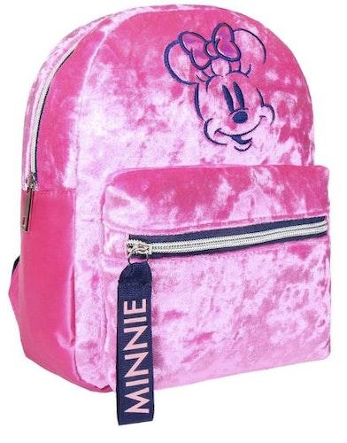 Disney Mimmi ryggsäck 26cm