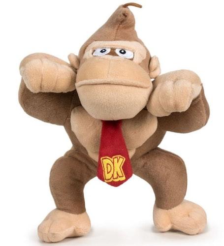 Gosedjur Nintendo - Donkey Kong