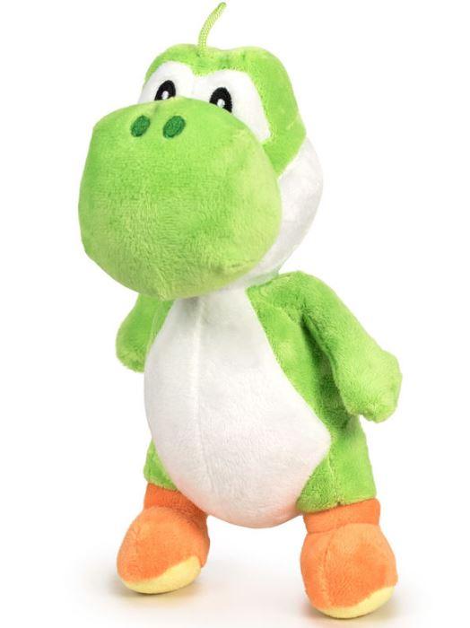 Gosedjur Nintendo - Yoshi
