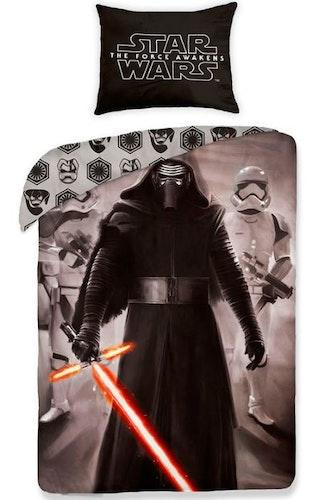 Lakan Star Wars