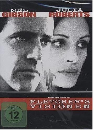 Sammansvärjningen DVD (import)