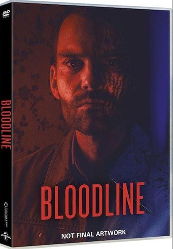 Bloodline DVD