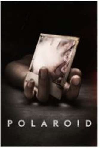 Polaroid (bluray)