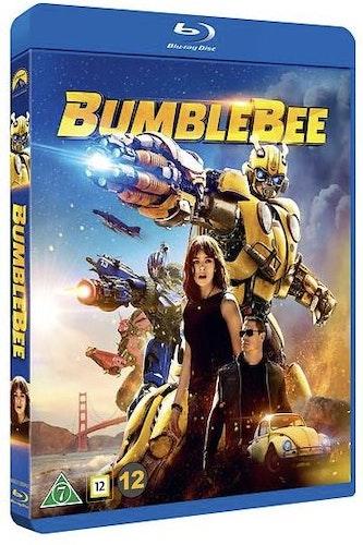 Bumblebee (Bluray)