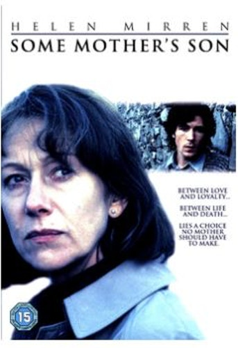 Some Mother's Son DVD  1996 (import)