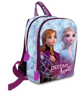 Disney Frost 2 ryggsäck 32cm