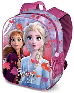 Disney Frost 2 ryggsäck 31cm