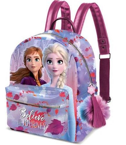 Ryggsäck Disneys Frost 2