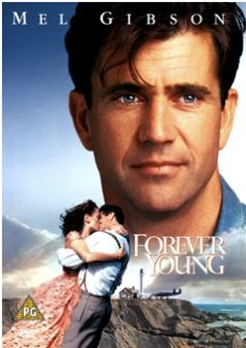 Forever Young DVD (import)