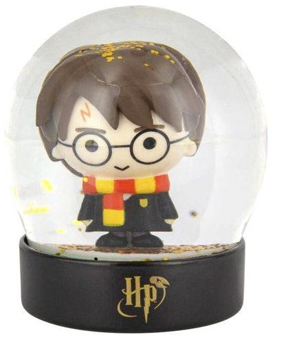 Harry Potter snöglob