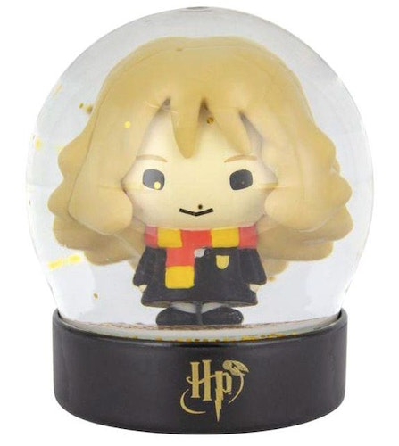Harry Potter Hermione snöglob