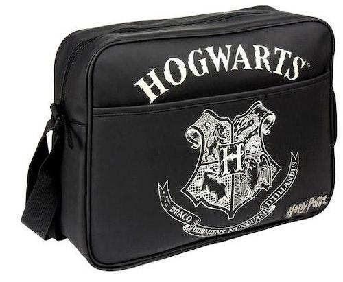 Harry Potter Hogwarts väska