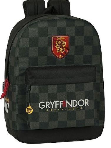 Harry Potter Gryffindor ryggsäck 43cm