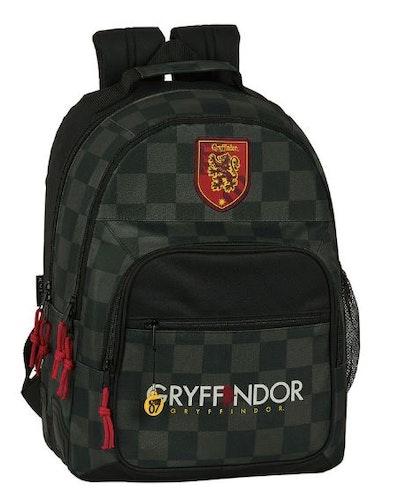 Harry Potter Gryffindor ryggsäck 42cm