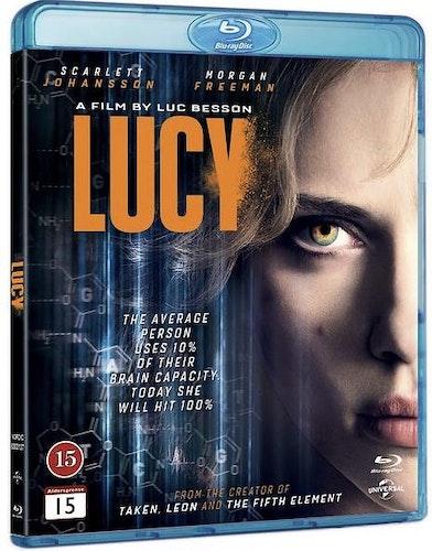 Lucy bluray (beg)