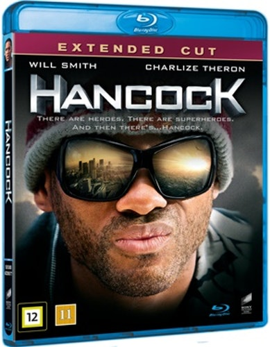 Hancock bluray
