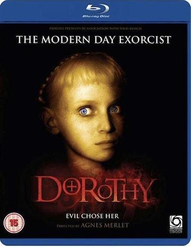 Dorothy (Blu-ray) (Import)