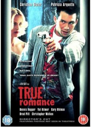 True Romance (Import)