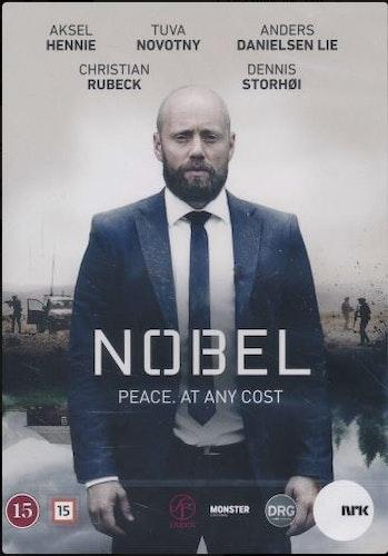 Nobel DVD